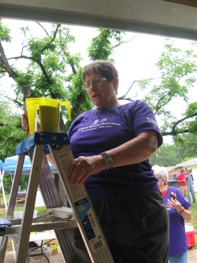 copy-of-habitat-womens-build-4-28-12-032