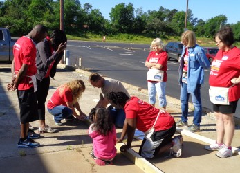 womens-build-2014-005