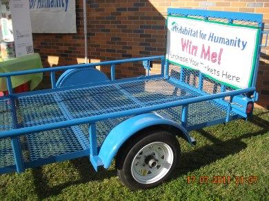 blue-trailer