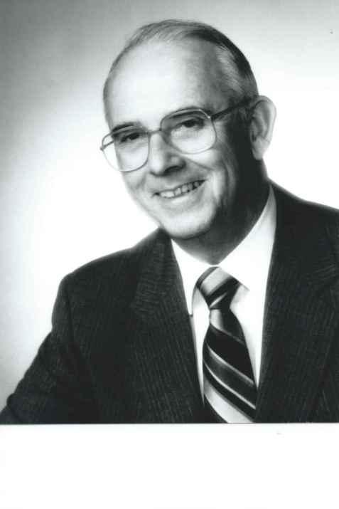 Robert Black-1