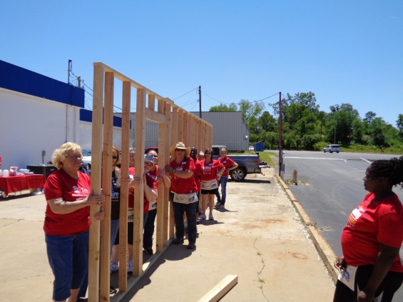 womens-build-2014-012
